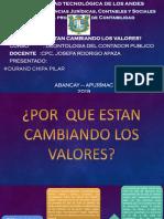 EXPOSICION DEONTOLOGIA.pptx