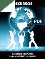 ES_recursos_completos_para_ministerios_juveniles.pdf