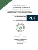 CJR Metodologi Penelitian
