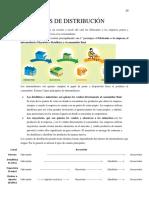Canales de Distribucion y Plan de Exportación-13-16