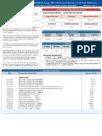 0001014790000234045_09152019_10052019.PDF