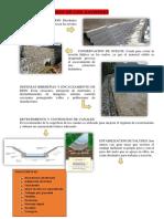 Usos y Aplicaciones de Los Gavione1