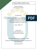 Trabajo Final Herramientastelematicas-Ciclodetarea3Unidad2Grupo100201A 363-1