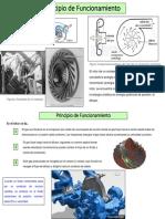 W2_Principio de Func-Compressors.pptx