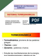 01-053 b Tpq I_2019_i Sistemas Termodinamicos