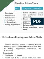 LI.pptx