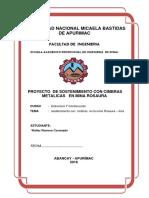 372743205-CIMBRAS-METALICAS-EN-MINERIA.pdf