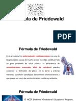 fc3b3rmula-de-friedewald.pdf