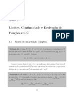 Aula5 - Cálculo E