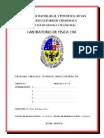 FIS200caratula