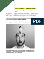 10 Pasos Esenciales Para Desarrollar tu Inteligencia Emocional.docx