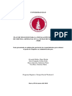 analisis cuantitativo CA.pdf
