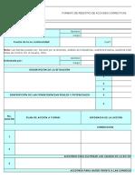 F-mc-02 Registro de Acciones Correctivas v6