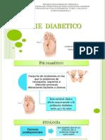 pie diabetico yari.pptx