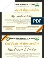 CERTIFICATES-FOR-PERSONNEL (1).pdf
