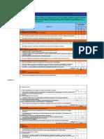 DIAGNOSTICO-ISO-9001-2015 (1)