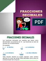 fraccionesdecimales-131220140459-phpapp01