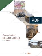 Mine to Mill Español