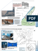 Agua Desague PDF