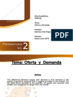 oferta_y_demanda.pptx