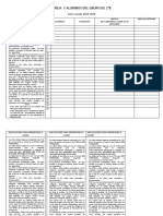 INDICACIONES A PADRES DE FAMILIA DE ALUMNOS .docx