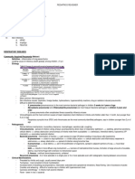 Pediatrics Reviewer.docx