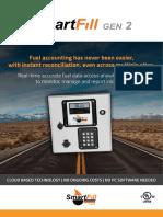 AUS SmartFill Gen2 Brochure Updated Testimonial (1)