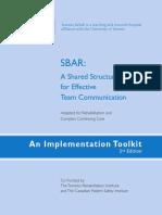 SBAR_Toolkit.pdf