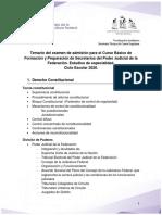 Temario admisión 2020.pdf