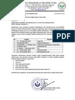 Surat ppg