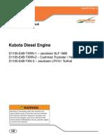 4304579_215_a.pdf