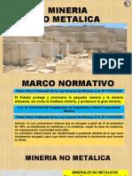 349649818 3 Clase Mineria No Metalica PDF