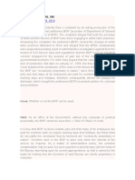 22 BOP v BPEA.pdf