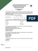 Guia de Ejercicios Unidad 2 2011