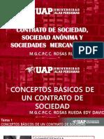 TEMA 1 CONCEPTOS BÁSICOS DE UN CONTRATO DE SOCIEDAD.pptx