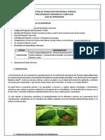 GUIA DE APRENDIZAJE MEDIO AMBIENTE.docx
