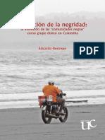 Etnizacion Libro Fin