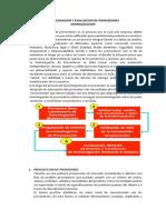 HOMOLOGACION Y EVALUACION DE POVEEDORES.docx