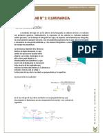 219435014 Informe 1 Fisica IV Iluminancia