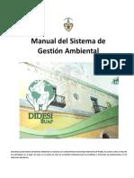 Manual Del SGA.pdf Intro