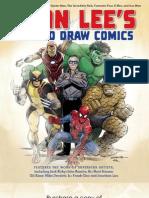 JLA vs Avengers | Dc Comics