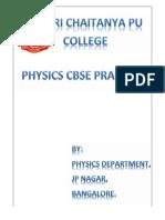 #physics CBSE manual final 18-19.pdf