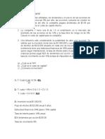 Ejercicio de costo de capital.docx
