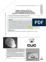 Dialnet-DisenoYConstruccionDeUnElectroestimuladorParaAplic-4868961