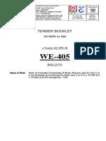 BOILER-OVERHAUL.pdf