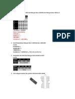 JAWABAN SOAL UP (1).pdf