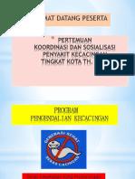 Kecacingan materi 2017.ppt
