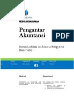 MODUL-PERKULIAHAN-PENGANTAR-AKUNTANSI.pdf