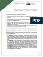 INGENIERIA SISMICA (Autoguardado).docx