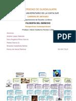 PERSPECTIVAS CONTEMPORANEAS.pdf